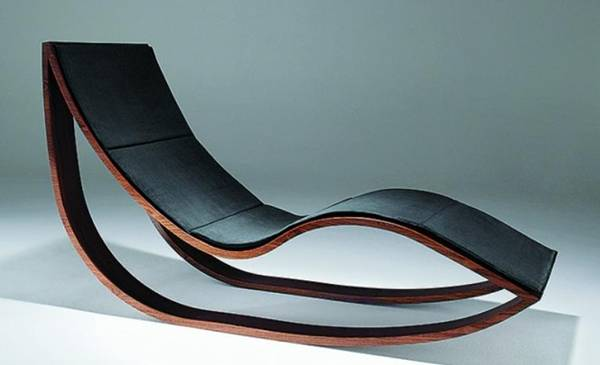 Design - Chaise copacabana ...