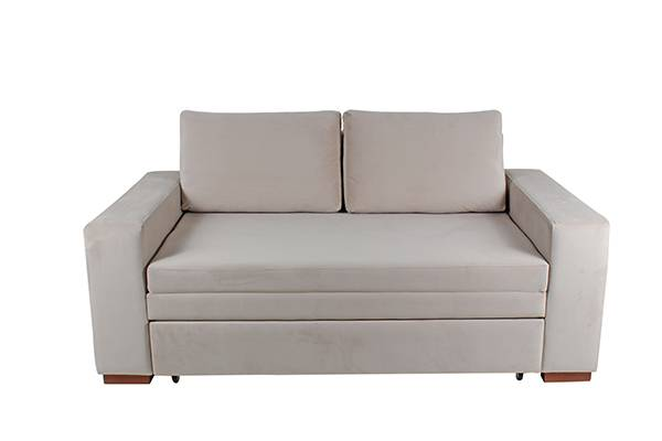 SOFA CAMA DON 3