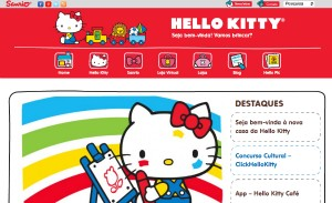 portal_hello_kitty