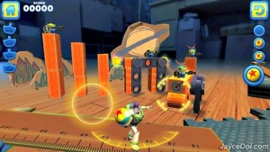 toy-story-smash-it-2a