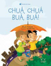 capa-chua-chua
