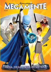 megamind_new_dvd.qxp:megamind_new_dvd