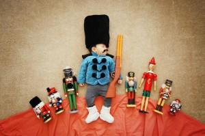 creative-baby-photography-queenie-liao-15