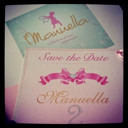 manuella save the date