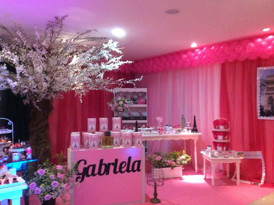 gabriela paris decor1