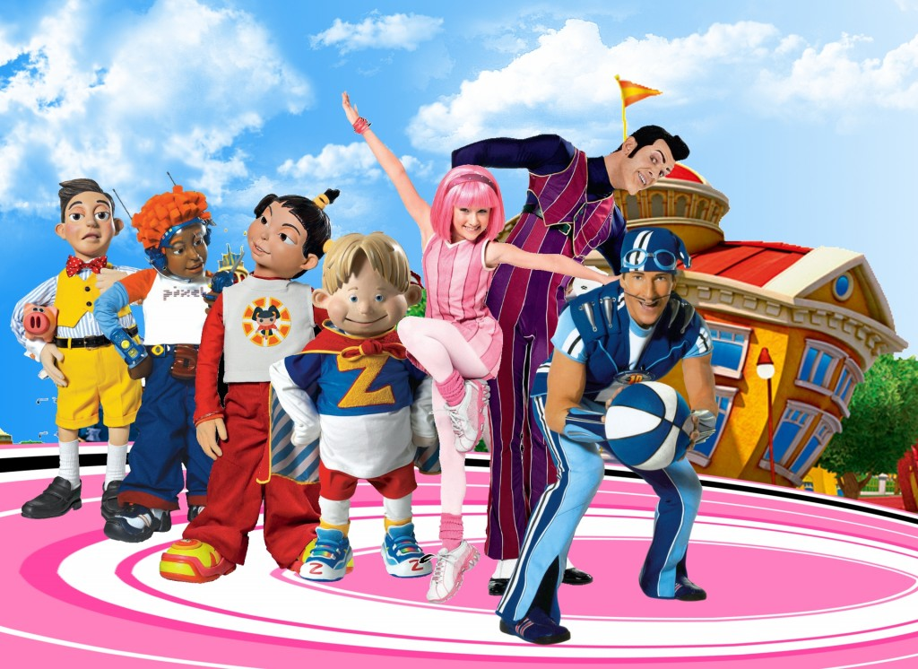 lazy-town-45526