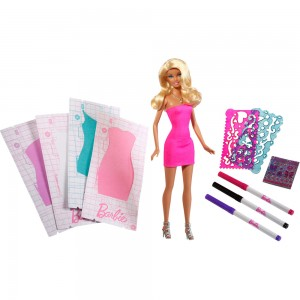 barbie-design-de-vestidos-1
