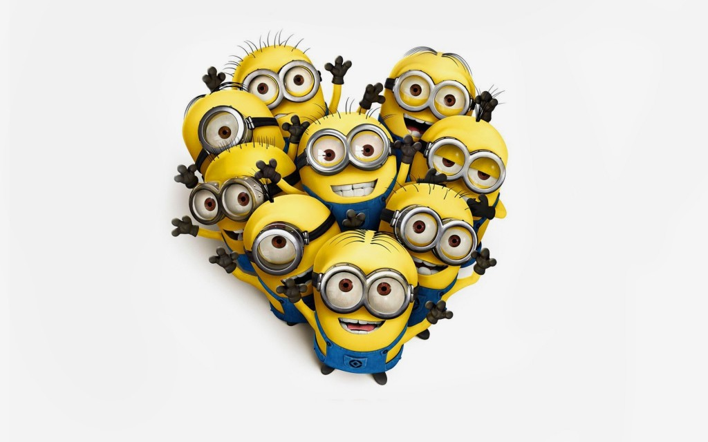 minion-love-cartoon-hd-wallpaper-2560x1600-6142