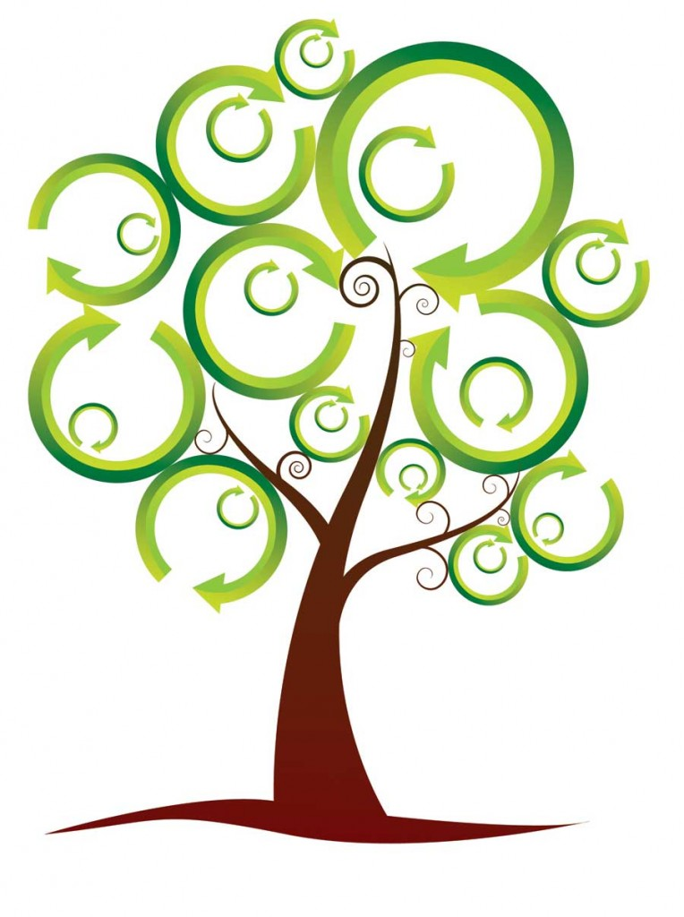 MEN-AS09-gazette-recycle-tree