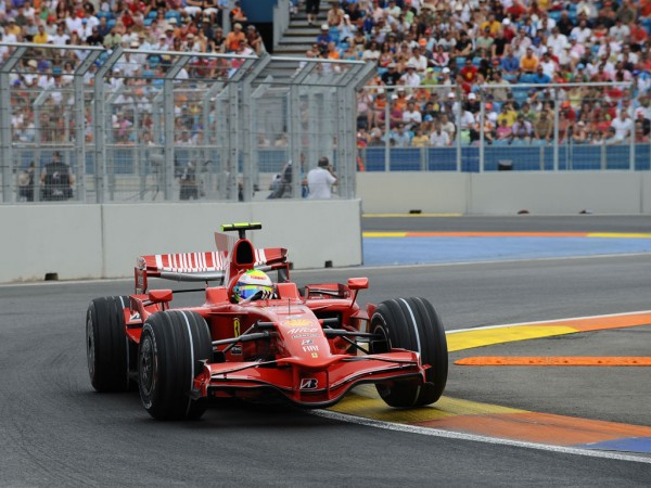 massa-ferrari-valencia-f1-wallpaper-2008-2