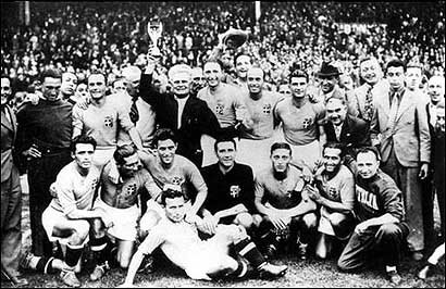 wc1938--final-italy-_77125