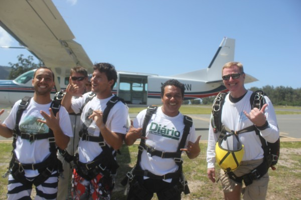 Skydiver-Hawaii-Foto-Cado (6)