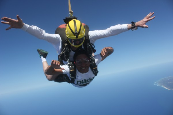 Skydiver-Hawaii-Foto-Cado (65)