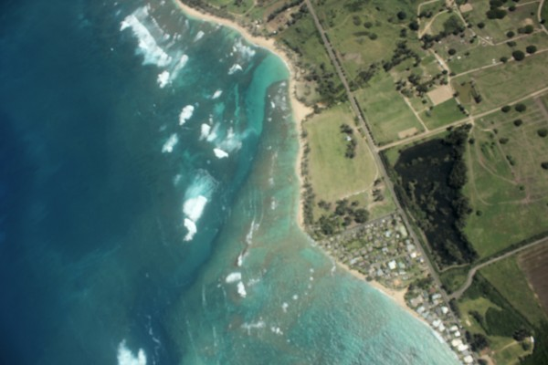 Skydiver-Hawaii-Foto-Cado (92)