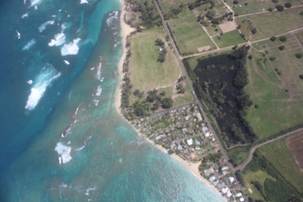 Skydiver-Hawaii-Foto-Cado (97)