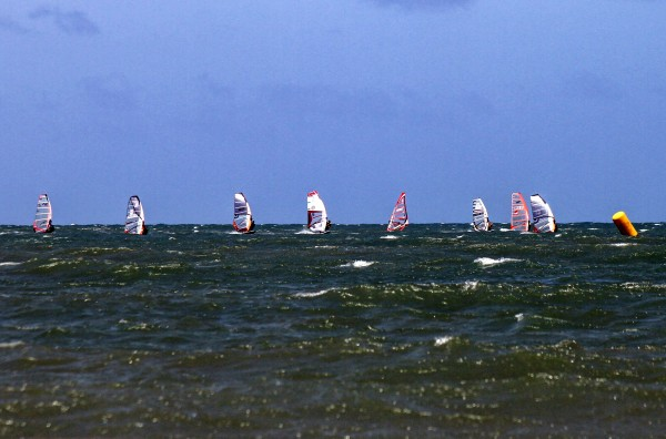 Windsurf_by Fernando Braga (3)_S