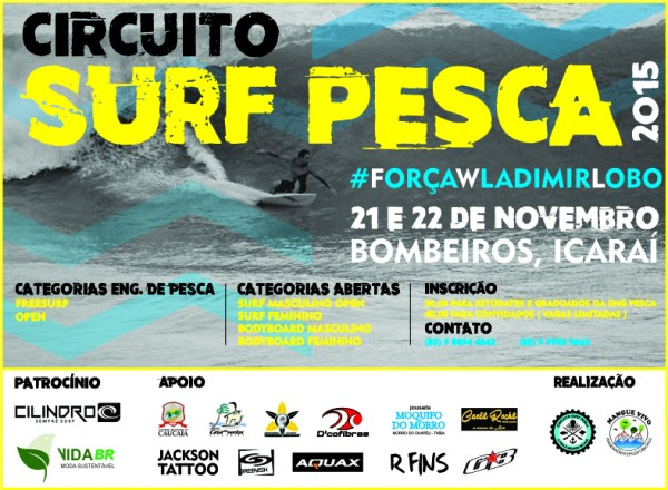 Circuito Surf Pesca 2015-Cartaz Definitivo