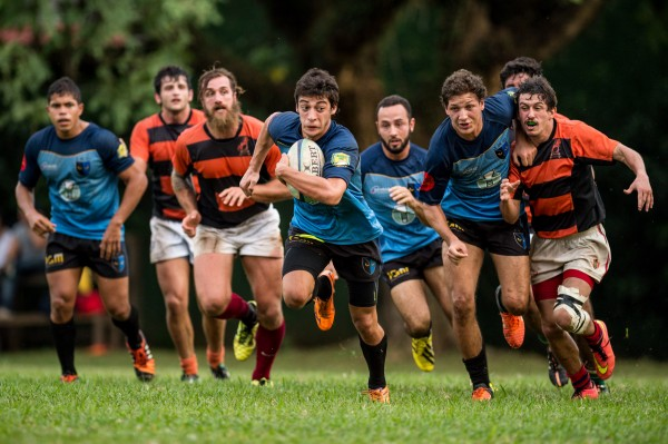 Equipe brasileira se classifica para final do Mundial de Rugby Universitário-Foto 4-Marcelo Maragni-Red Bull Content Pool