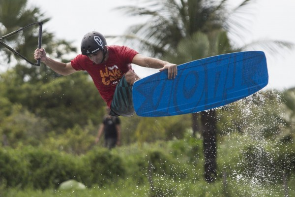 Germano Nottingham-Colosso Wake Park-Foto 2-Arthur Fonseca