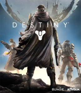 20140729124926!Destiny_box_art