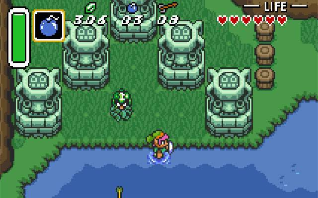 link_2_the_past