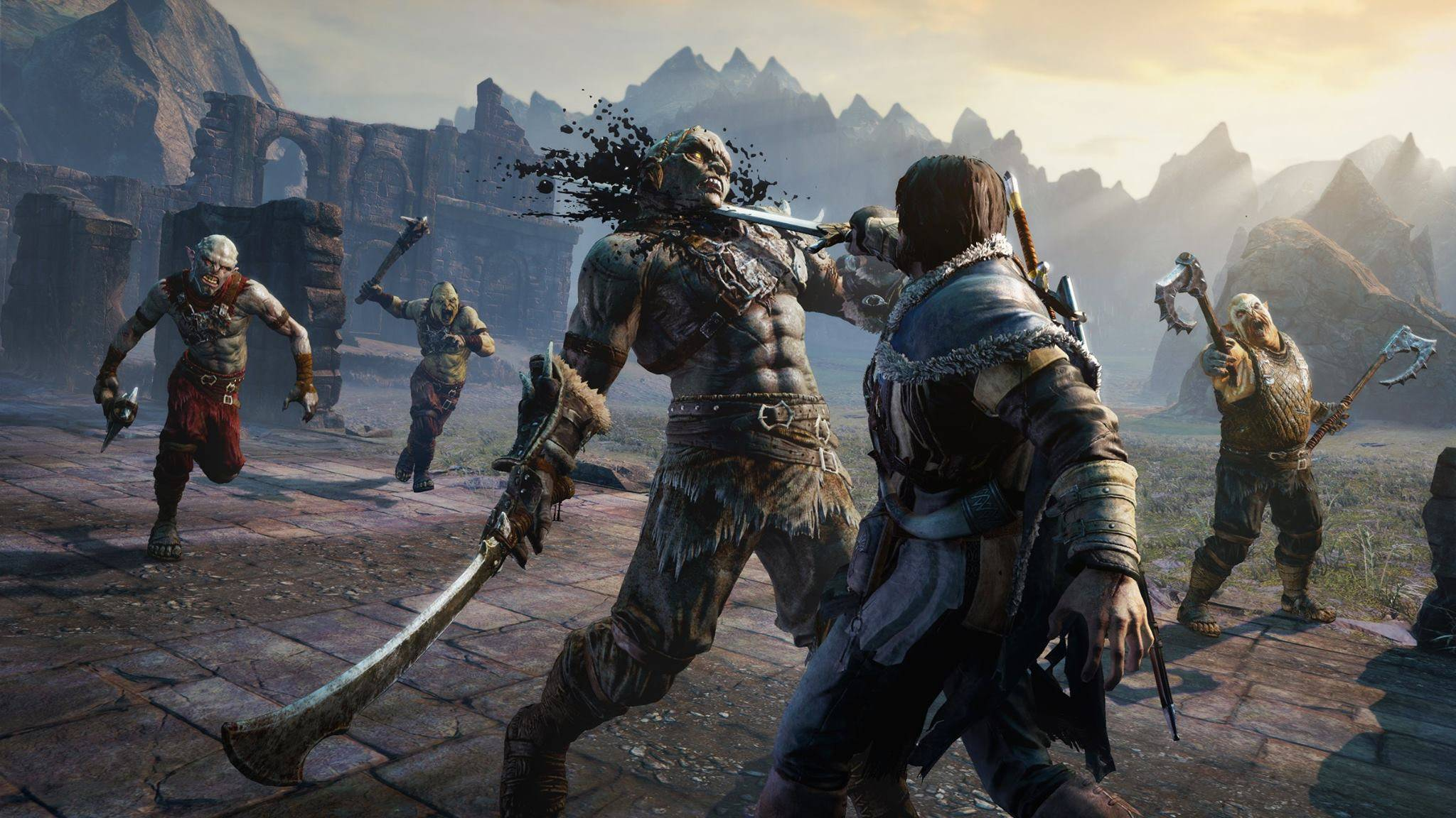 middle-earth-shadow-of-mordor-01