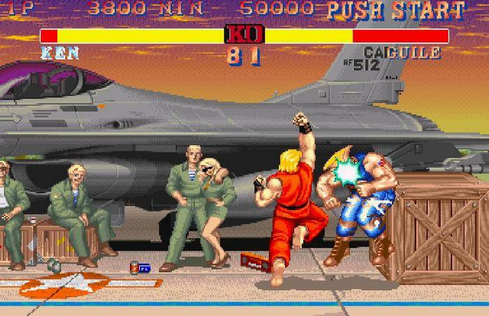 street-fighter-2-collectibles-02