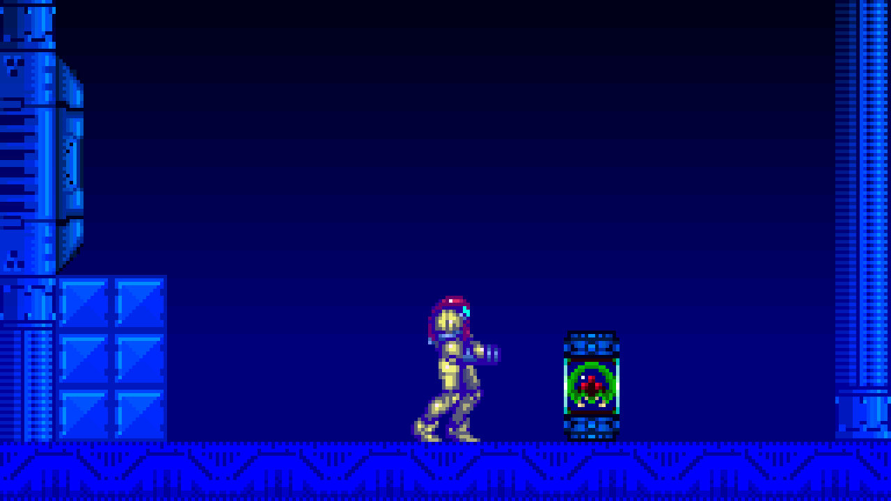 super-metroid-is-awesome-stop-reading-my-image-file-names-dude-1280x720
