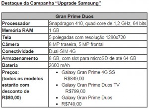 upgradesamsung