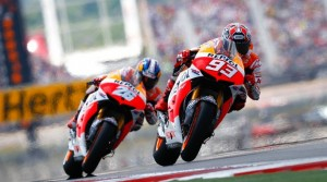 93marquez,motogp,race_s1d4867_slideshow_169