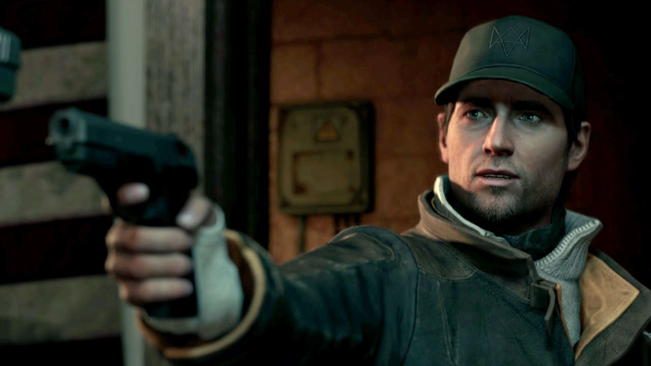 watch-dogs-review-04
