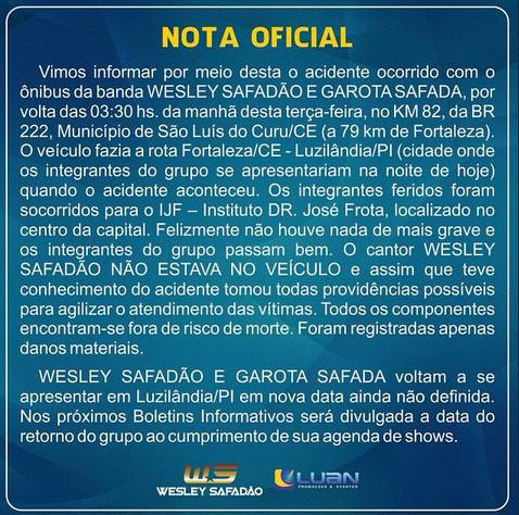 nota-oficial-wesley