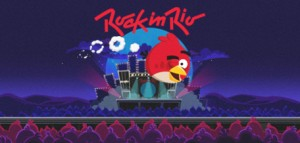 rock-in-rio-angry-birds