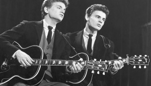 everly-brothers-611x352