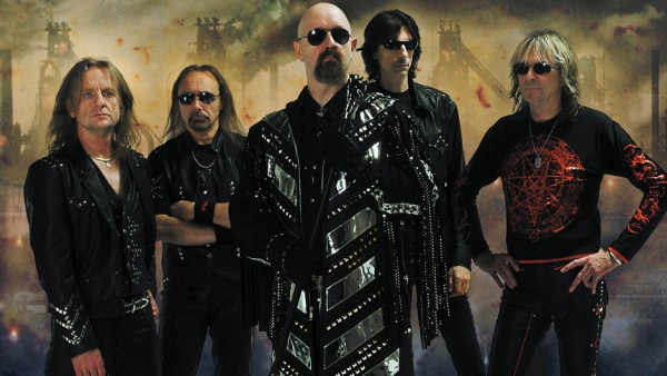 judas-priest-recife