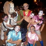 Grupos de teatro vo participar da festa de encerramento da I Semana Rachel de Queiroz