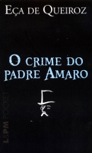 crime_do_padre_amaro_9788525410511_9788525422682_m