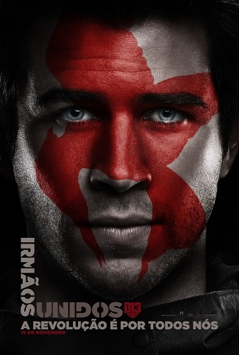 POSTER-Gale2