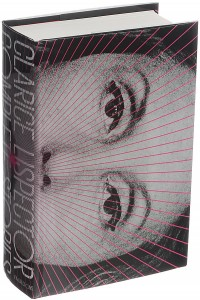 12BOOKLISPECTOR-articleLarge