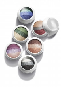 Pack-sombras mineral