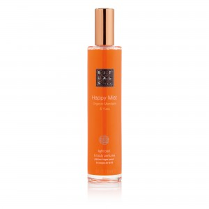 251457_496275_rituals_cosmeticos_fragrancia_spray_happy_mist