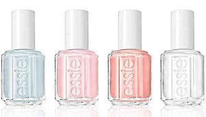 essie-bridal-summer-2015-nail-polish-collection-0