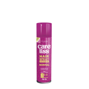 hairspray_normal_250