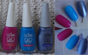 swatches-esmaltes-gio-antonelli-colorama