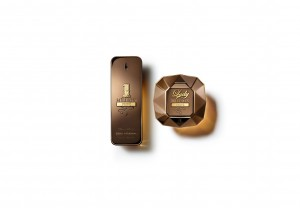 PACO RABANNE_MASTERBRAND PRIVE_PACKSHOT_FACE_WHITE