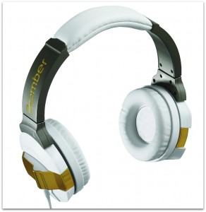 mulher_headphone