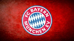 wallpapers-do-bayern-de-munique (5)