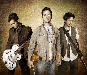Boyce avenue light
