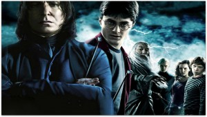 hp-harry-potter