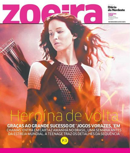 Capa_TeenAge_14.11